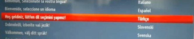 Vestel Hilevel Tv Uydu Kanal Ayarları, Vestel Hi Level, Vestel Hilevel, Vestel Hilevel Frekans Ayarları, Vestel hilevel Kanal Ayarı, Vestel Hilevel Sinyal Yok Sorunu, Vestel Hilevel Tv Turksat Ayarı, Vestel Hilevel Uydu Ayarı, Vestel Kanal Bulamama
