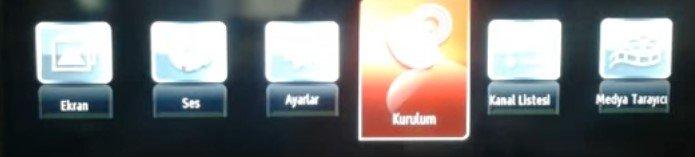 Vestel Finlux Frekans Ayarı, Vestel Finlux Kanal Arama, Vestel Finlux Kanal Ayarı, Vestel Finlux Turksat Ayarı, Vestel Finlux Tv Uydu Kanal Ayarları, Vestel Finlux Uydu Ayarı