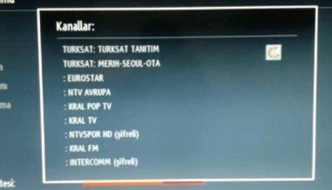Vestel Seg Tv Uydu Kanal Ayarları,Vestel, Vestel Seg Kanal Ayarı, Vestel Seg Servis, Vestel Seg Tv, Vestel Seg Tv Turksat Ayarı, Vestel Seg Tv Uydu Ayarı, Vestel Seg Uydu Kurulumu