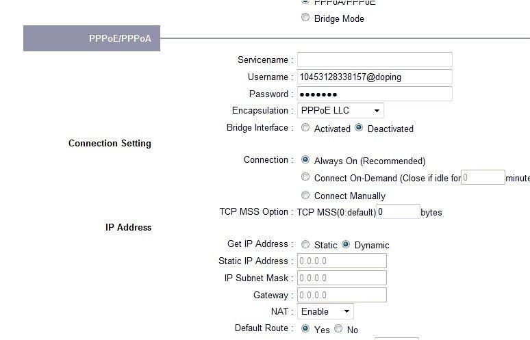 Edimax AR-7084GA Modem Kurulumu Resimli Anlatım, edimax-ar-7084ga kablosuz ayarı, edimax-ar-7084ga kablosuz modem kurulumu, edimax-ar-7084ga modem ayarı, edimax-ar-7084ga modem şifresi