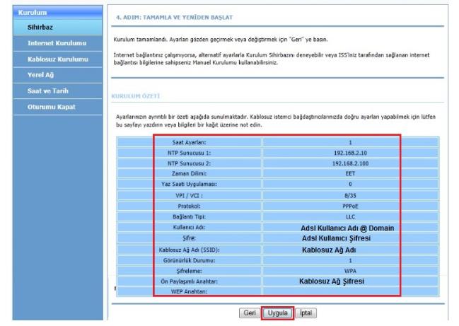 INCA IM-300NX Modem Kurulumu Resimli Anlatım, ınca ım-300nx arayüz şifresi, ınca ım-300nx kablosuz modem kurulumu, ınca ım-300nx modem ayarı, ınca ım-300nx modem şifresi