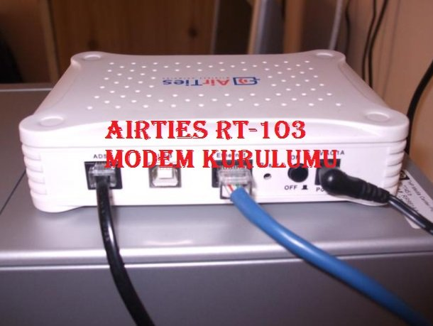 AIRTIES 103 DRIVER FOR WINDOWS DOWNLOAD