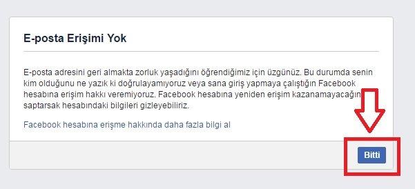 Facebook Şifremi Unuttum Nasıl Alabilirim, Facebooka giremiyorum, Facebook şifresini nasıl bulurum, Facebooka sorun bildirme