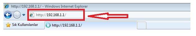 Netis DL4311 Modem Kurulumu Resimli Anlatım, Netis DL4311 Kablosuz Modem Kurulumu, Netis DL4311 Kablosuz ayarı, Netis DL4311 Modem ayarı