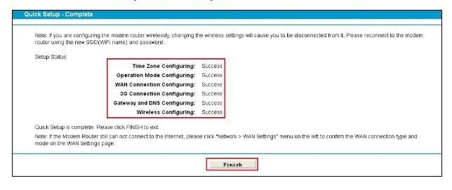 TP Link TD W8970 Modem Kurulumu Resimli Anlatım, TP Link TD W8970 Modem Şifresi, TP Link TD W8970 Modem Ayarı, TP Link TD W8970 Kablosuz ağ Ayarı