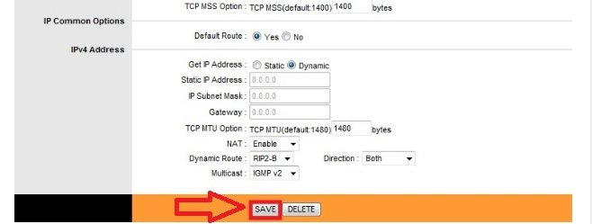 TP Link W8901N Modem Kurulumu Resimli Anlatım , TP Link W8901N Modem Sorunu, TP Link W8901N Kablosuz ağ ayarı, TP Link W8901N Kopma sorunu, Arayüz