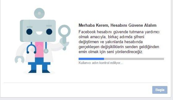 çalınan facebook hesabını geri alma, Facebook Hesabım Çalındı Resimli Anlatım, facebook hesabıma giremiyorum, facebook hesabını güvene al, facebookum çalındı, hesabım bir başkasının eline geçti formu