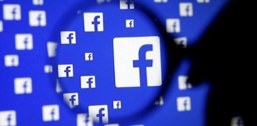 facebook hesabım açılmıyor kimlik istiyor, Facebook Hesabım Kilitlendi Resimli Anlatım, facebook hesabıma giremiyorum, facebook kapatılan hesabı kimliksiz açma, facebook kimlik yükleyemiyorum, facebooka giriş yapamıyorum, kilitlenen facebook hesabını açma