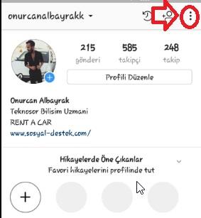 instagram Hesabını Silme Kapatma 2018, instagram dondurma, instagram silme, instagram kapatma, instagram slime, instagram kapatamıyorum, instagram donduramıyorum, instagram silemiyorum