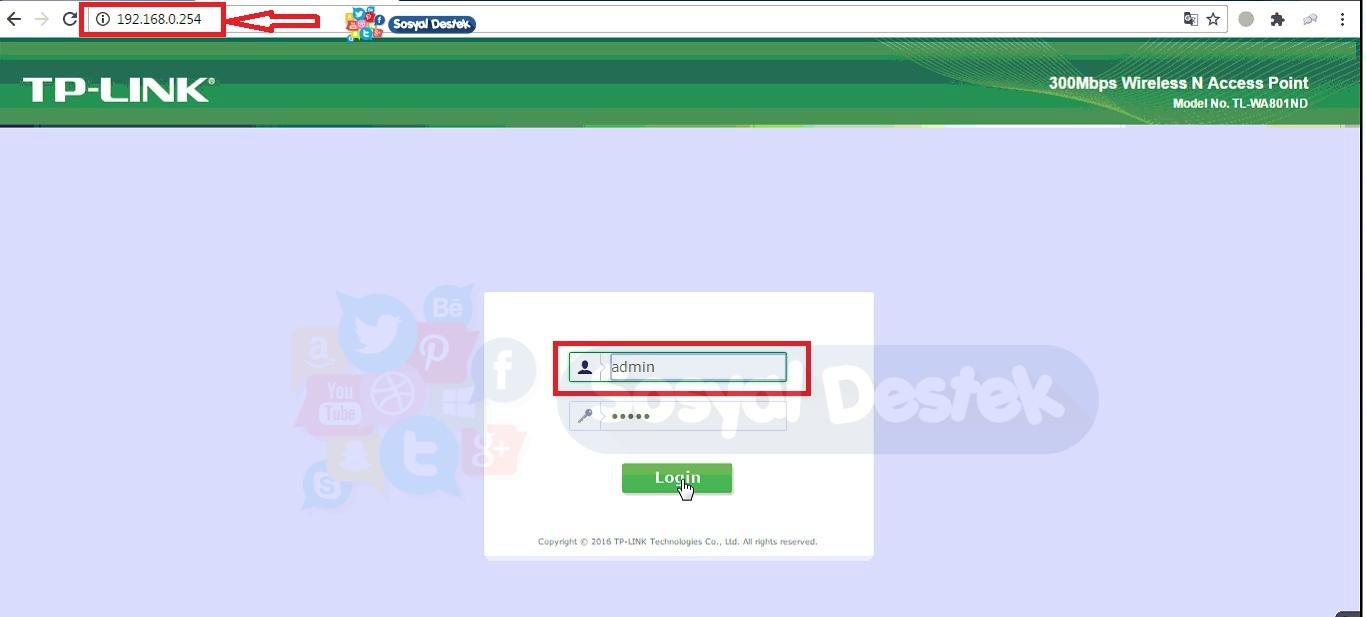 access point kurulumu, tl-wa701nd, tl-wa701nd access point, tp link tl-wa701nd, tp link tl-wa701nd access point, tp link tl-wa701nd kurulum, Tp-Link TL-WA701ND Access Point Kurulumu
