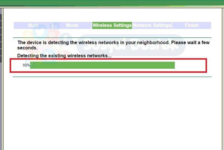 tl-wa701nd, tl-wa701nd kurulum, tp link kablosuz ayarları, tp link tl-wa701nd kurulum, tp link tl-wa701nd repeater, tp link tl-wa701nd repeater kurulumu, tp-link td-wa701nd