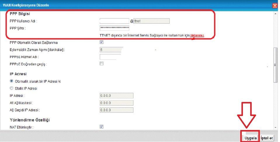 ZyXEL VMG3312 B10A Modem Kurulumu Resimli Anlatım,ZyXEL VMG3312 B10A Modem Ayarı,ZyXEL VMG3312 B10A Modem Şifreleri,ZyXEL VMG3312 B10A Password,ZyXEL VMG3312 B10A Kopma Sorunu, ZyXEL VMG3312 B10A kablosuz ayarı,ZyXEL VMG3312 B10A kablosuz ağ ayarı nasıl yapılır