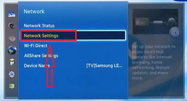 smart tv dns ayarları, samsung tv dns ayarları, smart tv ip ayarları, samsung tv internet ayarları, samsung smart tv internete nasıl bağlanır, samsung tv kablosuz ağa bağlanmak, samsung smart tv wifi bağlanma, samsung smart tv wifi ayarı, samsung smart tv kablosuz ekran ayarları, Samsung Smart Tv Wifi Ayarı Nasıl Yapılır Resimli Anlatım