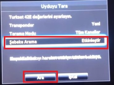 Samsung Smart Tv Turksat 4A Uydu Kanal Ayarları, samsung smart tv kanal ayarı, samsung tv uydu ayarı, smart tv kanal ayarı, samsung tv kanal ayarı, smart tv uydu Ayarı, samsung smart turksat ayarı, samsung smart tv televizyonda sinyal yok