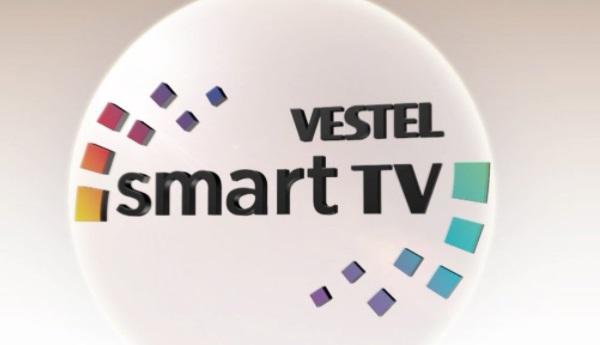 Vestel Smart Tv Wifi Ayarı Nasıl Yapılır Resimli Anlatım