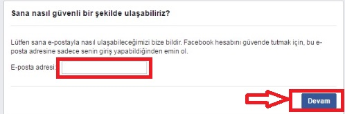 facem kapandı, face kapandı, facebookum kapandı, facebook kapandı, facebook kapandı, facebook neden açılmıyor, Facebook Hesabım Kapandı Nasıl Açabilirim