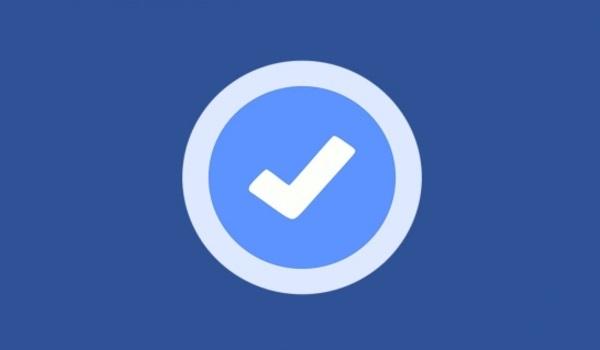 Facebook Onaylı Hesap Nasıl Alınır Resimli Anlatım