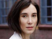 Sibel Kekilli instagram Hesabını Türkiye'ye Kapattı