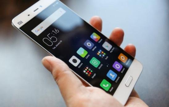 ekran tamir ücreti, ekran tamir fiyatı, apple ekran değişimi, htc ekran değişimi, samsung ekran değişimi, philips ekran değişimi, sony ekran değişimi, galaxy ekran değişimi, Telefon Ekran Değişim Fiyatları Ne Kadar