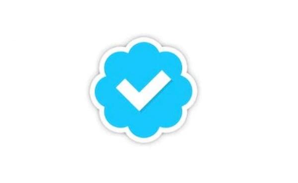 Twitter Onaylı Hesap Nasıl Alınır Resimli