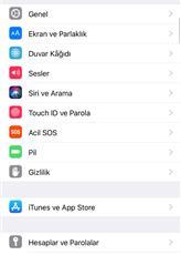 ios11 özellikleri, ios11 hızlımı, ios11yavaşmı, ios11artı yönleri, ios11 kasarmı, ios11 ne kadar yer kaplar, ios11 boyut, ios 11kaç gb, iOS 11 Hakkında Bilinmesi Gereken ozellikler