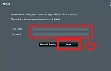 ASUS DSL N66U Modem Kurulumu Resimli Anlatım, asus dsl n66u, asus dsl n66u modem şifresi, asus dsl n66u modem ayarı, asus dsl n66u kablosuz ayarı, asus dsl n66u kablosuz modem kurulumu