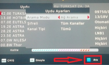 Axen Tv TURKSAT 4A Uydu Kanal Ayarları, axen kanal ayarı, axen tv, axen tv uydu ayarı, axen televizyon, axen turksat ayarı, axen tv uydu kanal ayarı