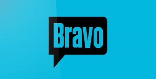 Bravoo Twinstar 7000 HD TURKSAT 4A Uydu Kanal Ayarları
