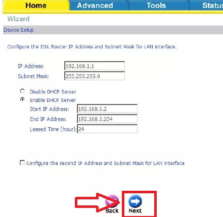 D Link DSL 2640U HW B2 Modem Kurulumu Resimli Anlatım, dlink dsl 2640u hw b2 modem ayarı, dlink dsl 2640u hw b2, dlink dsl 2640u hw b2 kablosuz ayarı, dlink dsl 2640u hw b2 kablosuz modem ayarı, dlink dsl 2640u hw b2 kopma sorunu