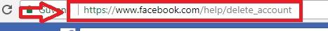 Facebook Hesabını Nasıl Silinir Resimli Anlatım, facebook hesap silme linki, facebook hesap silme mobil, facebook hesap silme, facebook kapatmak istiyorum, facebook hesap dondurma