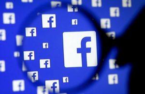 Facebook Profilini Aramalara Kapatma Resimli Anlatım