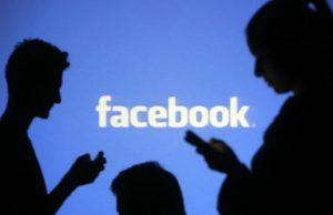 Facebook Toplu Mesaj Silme Resimli Anlatım