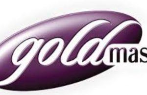 Goldmaster SD Uydu Kanal Güncellemesi Nasıl Yapılır