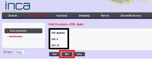 inca iM 333NX Modem Kurulumu Resimli Anlatım, ınca ım333nx, ınca ım333nx modem ayarı, ınca ım333nx kablosuz ayarı, ınca ım333nx kanal ayarı, ınca ım333nx kablosuz modem kurulumu, ınca ım333