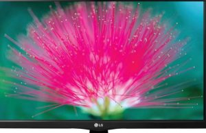 LG LED TV TURKSAT 4A Uydu Kanal Ayarları