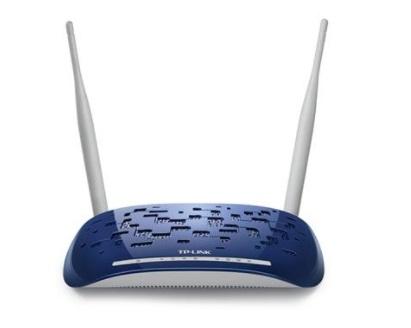 Modem Kablosuz Ağ Sifre Değiştirme Nasıl Yapılır, kablosuz şifre değiştirme, wifi şifre değiştirme, modem şifre değiştirme, modem şifre ayarı, kablosuz şifre ayarı, modem şifremi unuttum, kablosuz şifremi unuttum, wireless şifre nasıl değiştirilir