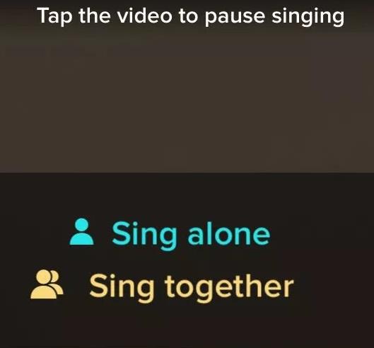 smule şarkı söyle, smule nedir, şarkı söyle, düet, smule düet yapma, smule düetleri, smule şarkı ekleme, smule kareoke, smule, smule indir, SMULE Uygulaması Nasıl Kullanılır Resimli Anlatım
