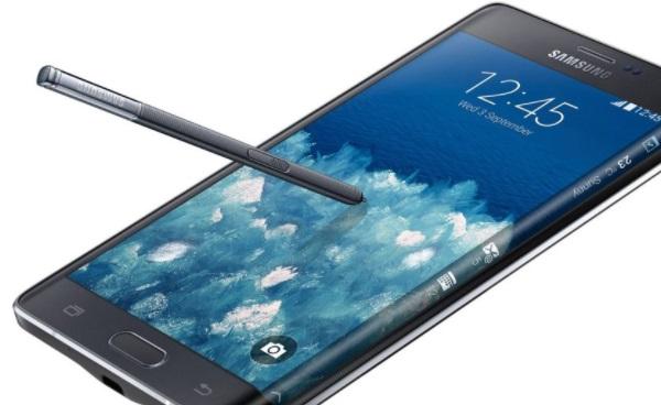 Samsung Galaxy Telefonlarına Format Nasıl Atılır Resimli