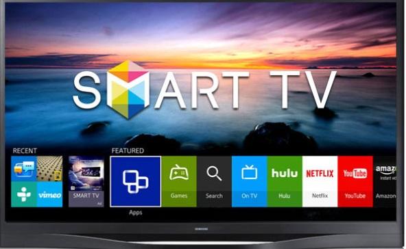 Smart Tv iP ve DNS Ayarı Nasıl Yapılır Detaylı
