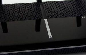 TP Link Archer VR600 Modem Kurulumu Resimli Anlatım