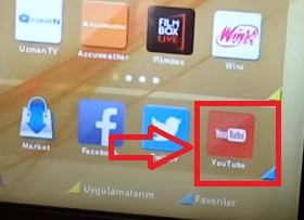 Televizyondan Kablosuz Olarak internete Bağlanma, televizyondan internete bağlanma, televizyondan wifiye bağlanma, televizyondan kablosuz bağlanma, tvden internete bağlanma, tvden wifiye bağlanma, televizyon kablosuz ağa bağlanma