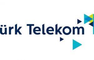 Turk Telekom Müşteri Hizmetleri Numarası 3