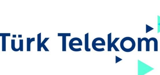 turk telekom müşteri hizmetleri numarası, ttnet iletişim numarası, ttnet çağrı merkezine bağlanma, ttnet çağrı merkezi, ttnet iletişim merkezi,ttnet müşteri hizmetlerine bağlanma