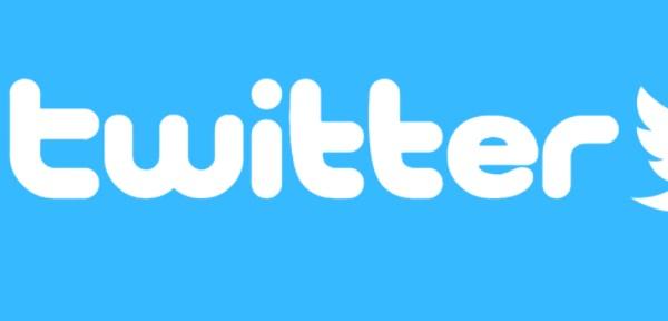 Twitter Sifre Sıfırlama Nasıl Yapılır Resimli