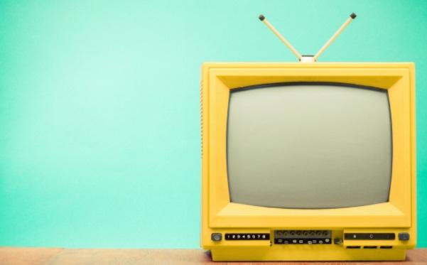 Uydu Kanal Ayarı Sinyal Yok Sorunu Nasıl Giderilir