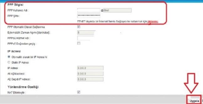ZyXEL VMG1312 B10D Modem Kurulumu Resimli Anlatım, zyxel vmg1312 b10d, zyxel vmg1312 b10d modem ayarı,zyxel vmg1312 b10d kablosuz ayarı, zyxel vmg1312 b10d kablosuz modem kurulumu, zyxel vmg1312 b10d kanal ayarı