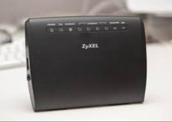 ZyXEL VMG1312 B10D Modem Kurulumu Resimli Anlatım