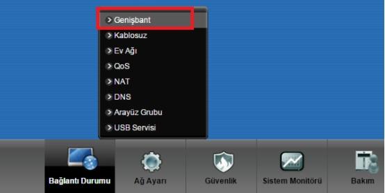 kablolu modem kablosuz yapma, access point kurma, iki modemi birbirine bağlama, zyxel access point kurulum, zyxel kablosuz köprüleme, zyxel vmg3312 access point ayarı, Zyxel VMG3312 B101B Access Point Ayarı Resimli