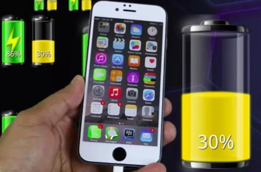 iOS 11 Sarj Sorunu Nasıl Giderilir Detaylı