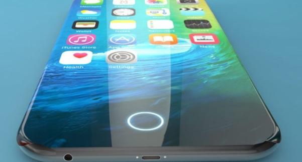 iPhone 8 Ekran Görüntüsü Nasıl Alınır Detaylı 1